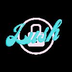 LushOnlyFans logo